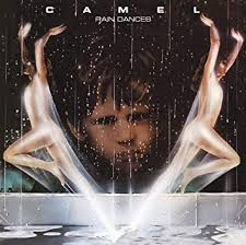 <b>Camel</b> - <b>Rain</b> Dances - Amazon.com Music