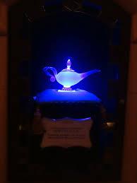 Aladdins Lamp Genies In 2019 Aladdin Lamp Aladdin Buzz Lightyear