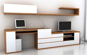 Muebles De Cocina Montaje Y Diseño De Cocinas Muebles A Medida Disear Muebles A Medida