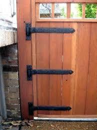 gate hinge heavy duty wood fence gate hinges heavy duty fence hinges heavy duty bronze gate