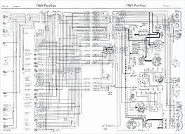 2004 pontiac grand am monsoon radio wiring diagram amp unique 2004 pontiac grand am monsoon radio wiring diagram amp unique pontiac g6 stereo wiring diagram