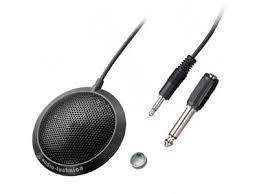 <b>Микрофон Audio-Technica ATR4697</b>
