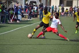 Image result for ghana premier league