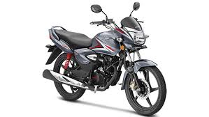 honda cb shine cb shine sp launched in india with bined braking system