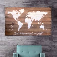 wooden usa map wall art unique wood world map wall art wall art map reclaimed wood wood on reclaimed wood world map wall art with wooden usa map wall art unique wood world map wall art wall art map