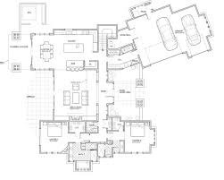 new house plans with two master bedrooms beautiful house plans with two 2 story house plans