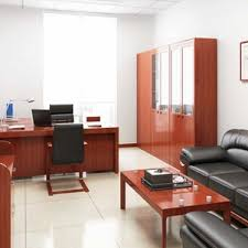 office arrangement designs. Gallery Of The Small Office Layout Ideas Arrangement Designs