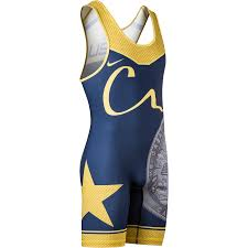 Youth Singlets Free Shipping