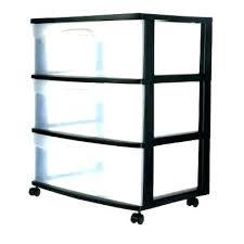 storage cart on wheels drawers ikea canada outdoor storage cart