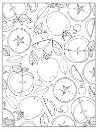 turkey math coloring pages third grade thanksgiving sheet for colo turkey math coloring pages thanksgiving worksheets free