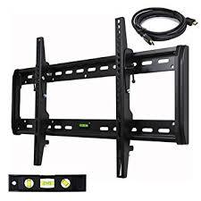 samsung tv ln32c350d1d. videosecu tilt tv wall mount for samsung ln32d403 un32eh4000 ln32c350d1d ln40d630 ln-r408d ln- tv ln32c350d1d a