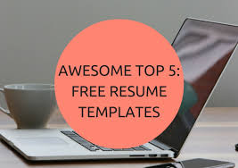 Totally Free Resume Builder Top Resume Builder Picture Ideas References 52