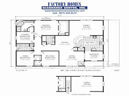 large modular home floor plans best of clayton triple wide mobile homes triple wide mobile home