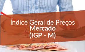 Image result for Prévia do IGP-M acumula queda de preços de 1,77% em 12 meses