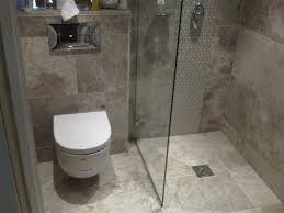 Pinterest Design Often Have Wet Rooms For Small Bathrooms Certain Questions  Pop Up Asked Friends