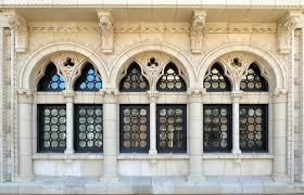 Old Windows In Praise Of Old Windows Dmass