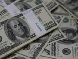 Madoff Victim Fund: Latest News & Videos, Photos about Madoff Victim Fund