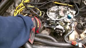 monte carlo ss ecm engine wiring harness overview 1988 monte carlo ss ecm engine wiring harness overview