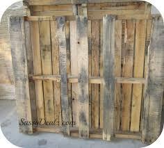 pallet wine rack instructions. Pallet Wine Rack Plans Design Instructions