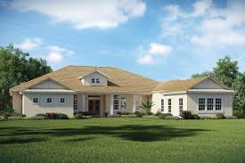 reynolds ranch in jupiter fl new homes floor plans by k hovnanian homes