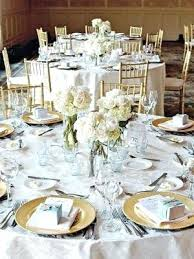 centerpieces for wedding reception tables spectacular