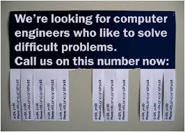 math problem to get job interview hilarious job ads solve math problem to get job interview hilarious job ads