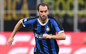 Gianluca Di Marzio :: Inter, Skriniar sostituito al 17 ...