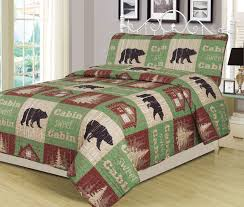 cabin bedding sets fresh rustic bedding sets of best of cabin bedding sets jcpenney jpg 1800x1524