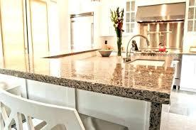 granite overlay countertops cost granite overlay granite overlay cost worktop transformations