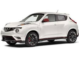 new car release in philippinesNissan JUKE for sale  Price list in the Philippines  Pricepricecom