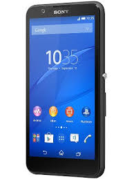 Sony Xperia E4 Price, Specifications, User Ratings & Reviews ...