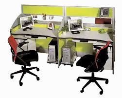 office desk dividers. Office Desk Partition/desk Divider 298-10 Dividers