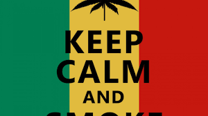 Keep Calm Wallpapers - Top Free Keep ...