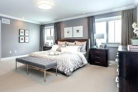 full size of pictures gray master bedrooms images custom luxury bedroom ideas new house good light purple grey bedroom gray and ideas