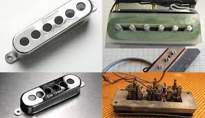 cult coils lesser known vintage pickups premier guitar feat