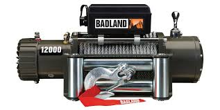 badland winches wireless remote badland wireless winch remote Badland 2000 Lb Winch Wiring Diagram winches archives harbor freight tools blog badland winches wireless remote badland winches wireless remote 35 2000 lb badland winch wiring diagram