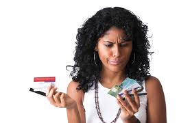 how to keep track of your spending how to keep track of your spending on multiple credit cards credit com