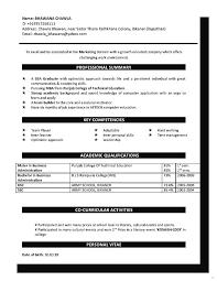 Levels proficiency resume photoshots Levels Proficiency Resume Bhawana Fcb  Luxury Snapshot Language Skills with medium image