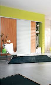 chic custom closet doors vancouver | Roselawnlutheran