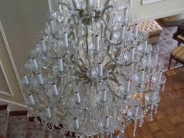 crystal chandelier cleaning service camarillo 809 904 7545