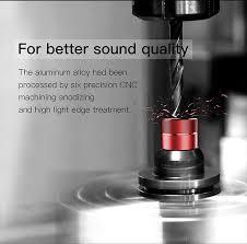 <b>Baseus H04</b> Bass Sound Earphone In Ear Sport Earphones with mic ...