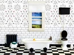 Houzz Bathroom Accessories Entrancing Black And Gray Bathroom Accessories With Houzz Bathroom