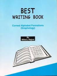 books on essay writing judith kerr primary school books on essay writing