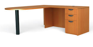 l shaped office table. L Shape Office Desk Home Photo Details - These We Give A Suggestion That Shaped Table F