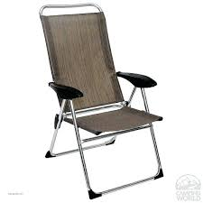 elegant patio folding chairs for folding patio chairs with arms inspirational furniture lifetime chair lawn chairs