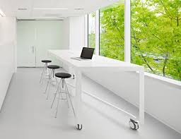 comments white office interior14 office