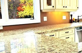 kitchen countertop materials comparison kitchen materials comparison kitchen kitchen materials cost comparison kitchen countertop material