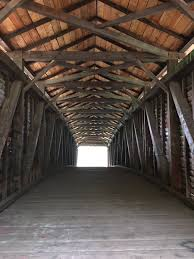 Image result for trolls under a covered bridge