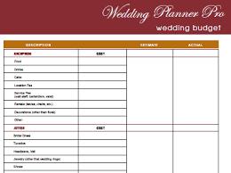 Blank Wedding Planning Checklist Diy Free Wedding Planner Pro Fillable Pdf Worldlabel Blog
