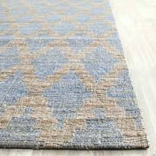 outdoor rug 5x7 greatest red area rugs yellow outdoor rug 5x7 blue outdoor rug 5x7 outdoor rug